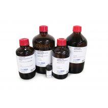 Kaliumpermanganaat 0.02 mol/l, 2.5 liter