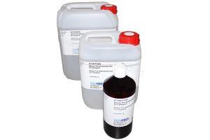 Ethanol 70% met 5% isopropanol gedenatureerd, 1 liter