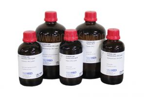 Acetonitril, HPLC Far-UV grade 99.95%, 2.5 liter