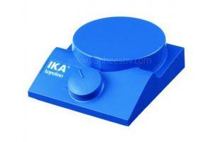 Magneetroerder, IKA Topolino, zonder verwarming, volumes tot max. 250ml