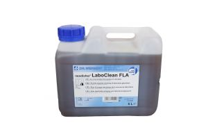 Neodisher FLA, 5 liter