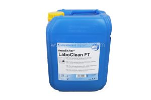 Neodisher LaboClean FT , 10 liter