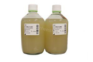 PCA, fles 500 ml