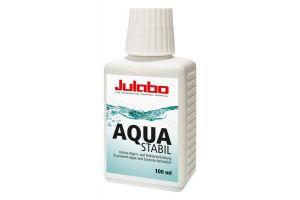 Waterbadbeschermingsmiddel, Aqua Stabil, 100 ml