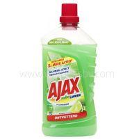 Ajax, allesreiniger, 1000ml