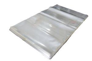 Autoclaafzakken, 30x50cm, 134°C, 40 µm, PP kunststof, 100st