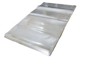 Autoclaafzakken, 40x60cm, 134°C, 40 µm, PP kunststof, 100st