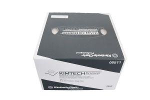 Doeken KIMTECH® Science 210x110mm, 280 in dispenser