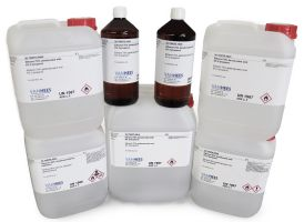 Ethanol 96% met 5% isopropanol gedenatureerd