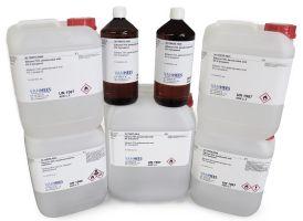 Ethanol 70% met 5% isopropanol gedenatureerd