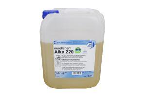 Neodisher ALKA 220 (12 kg), 10 liter