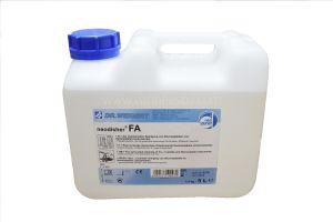 Neodisher, FA, 5 liter