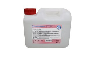 Neodisher Z, 5 liter