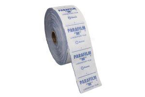 Parafilm M, 75mx50mm