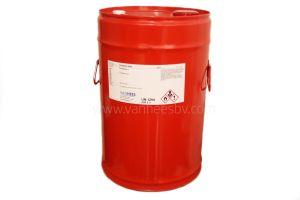 Tolueen, pro analyse, 25 liter